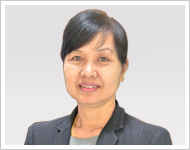 Dr-Kritsanee-Songsawat