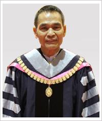 council-yala-rajabhat-university-1