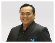 dr-anuman-chanthawong