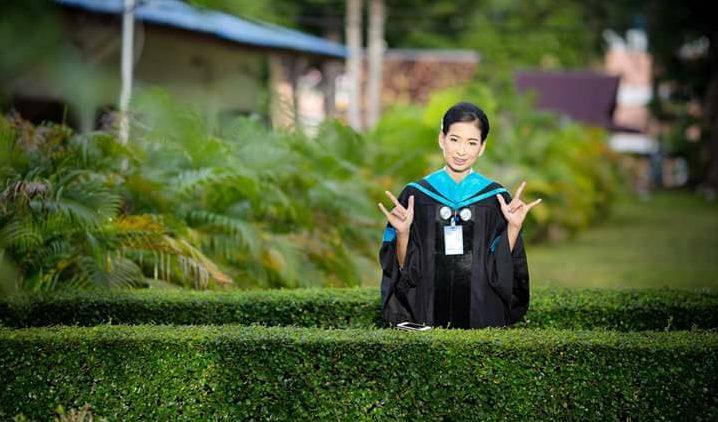 graduate-edu-01
