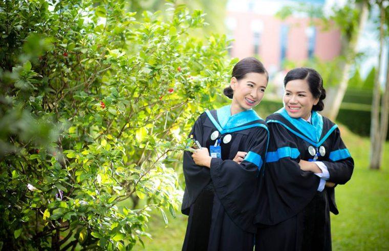 graduate-edu-04