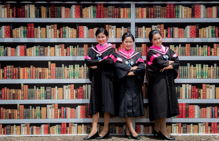 graduate-edu-05