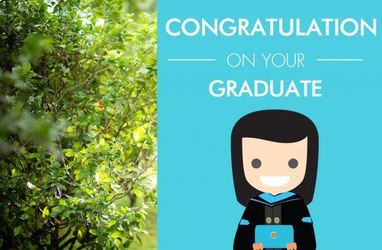graduate-icon-01