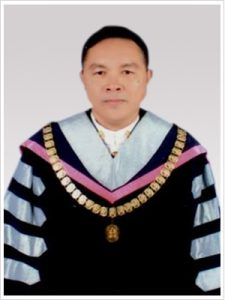 president-yala-rajabhat-university