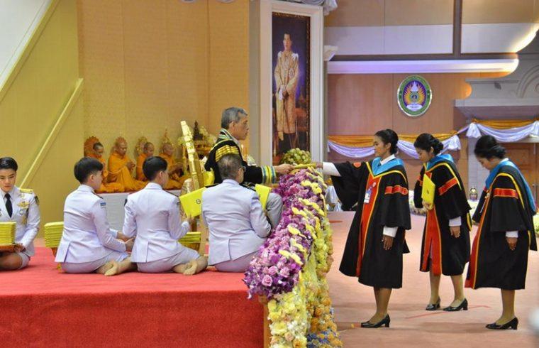 graduation-ceremony-2560-day-2-05