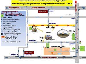 map-parking-suratthani-rajabhat-university-01