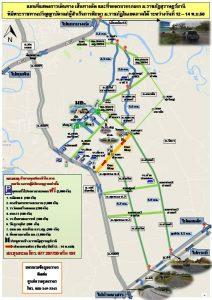 map-parking-suratthani-rajabhat-university-02