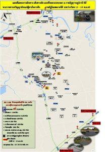 map-parking-suratthani-rajabhat-university-03