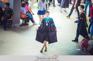 graduate-edu-02