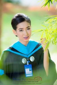 graduate-edu-03